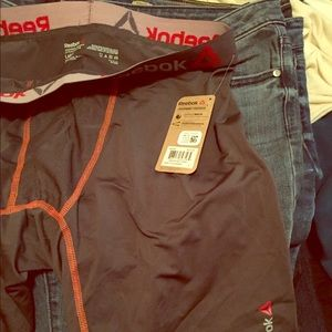 Size large Performance speedwick men's underwear